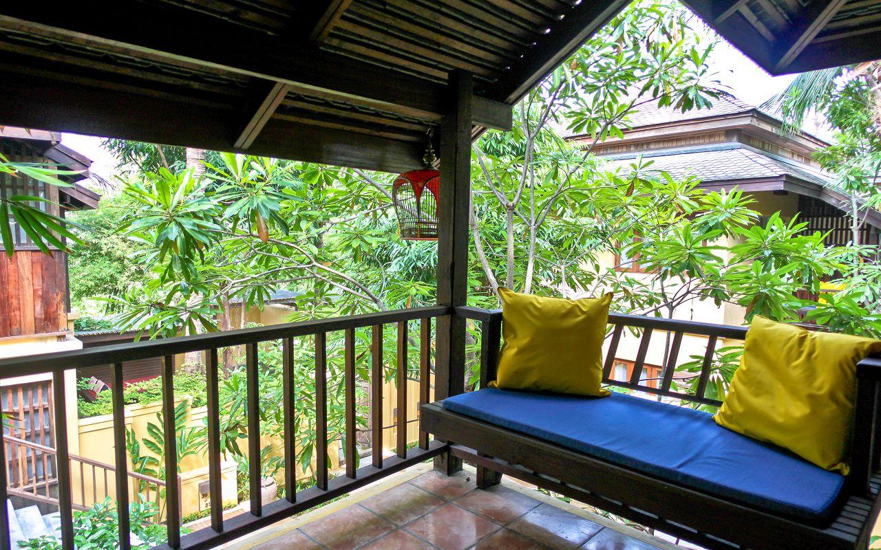 Buri Rasa Village Koh Samui-deluxe 05