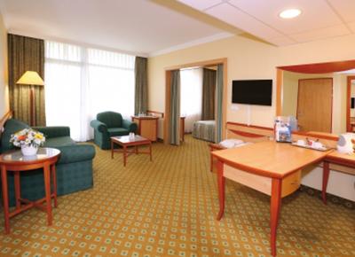 Business Suite6