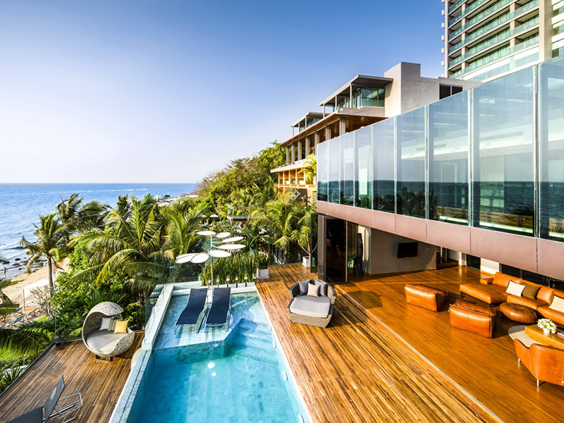 Cape-Dara_The-Beachfront-Resort_Pattaya_Thailand_3
