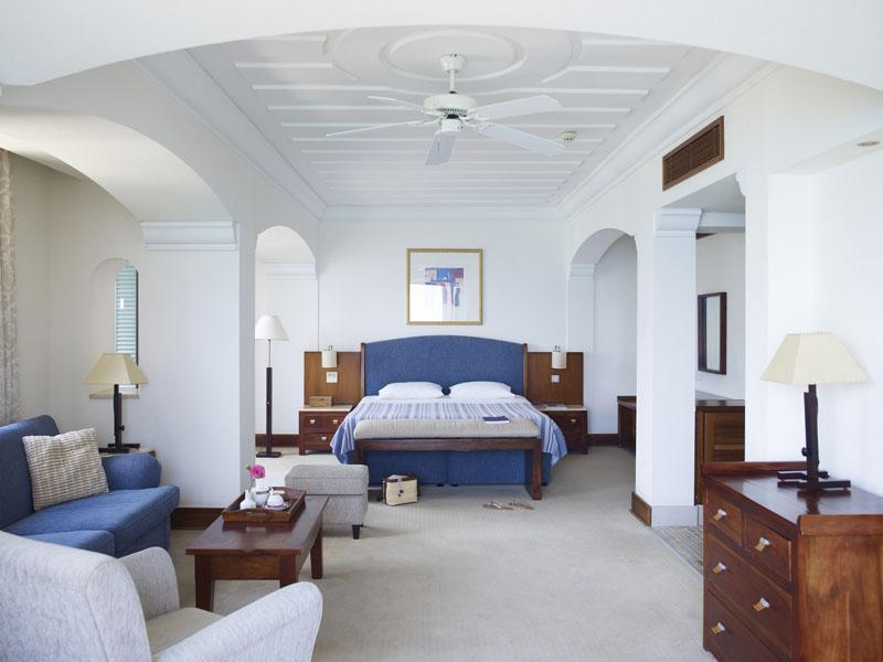 Cape Suite (2)