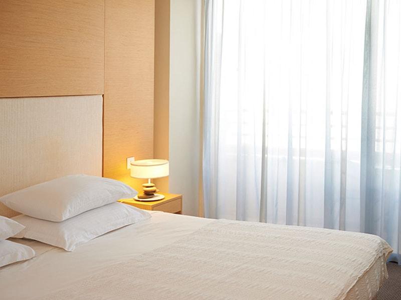 Capo Bay Beach Hotel (4)