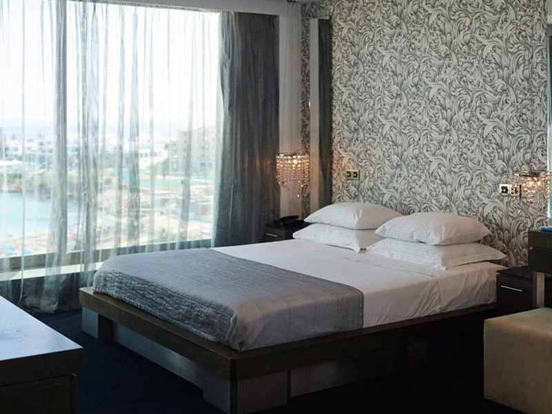 Capo Bay Beach Hotel (43)