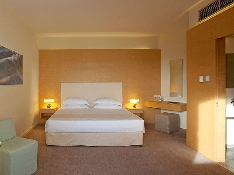 Capo Bay Beach Hotel (6)