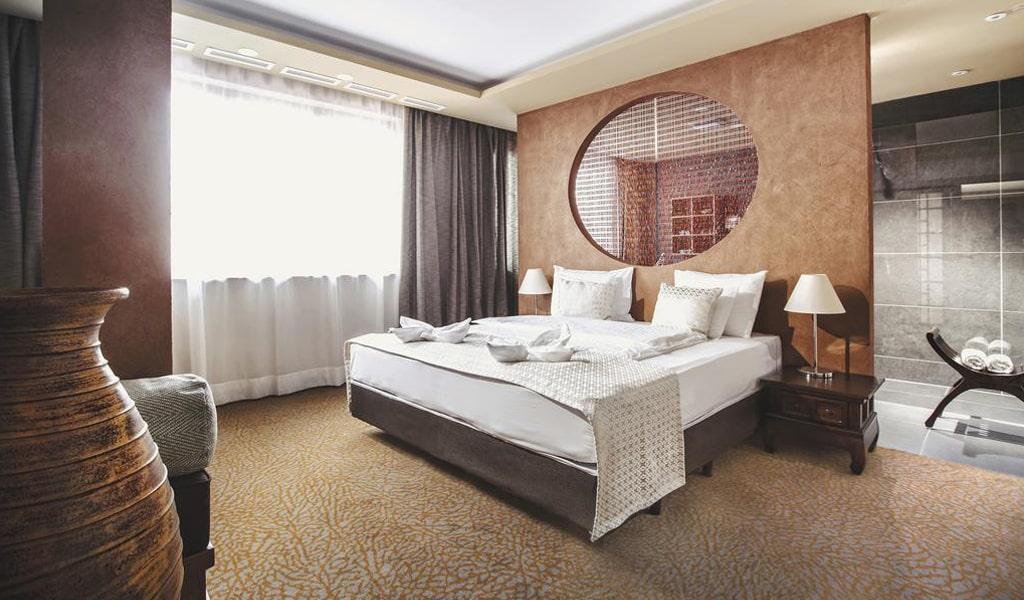 Caramell Hotel (11)