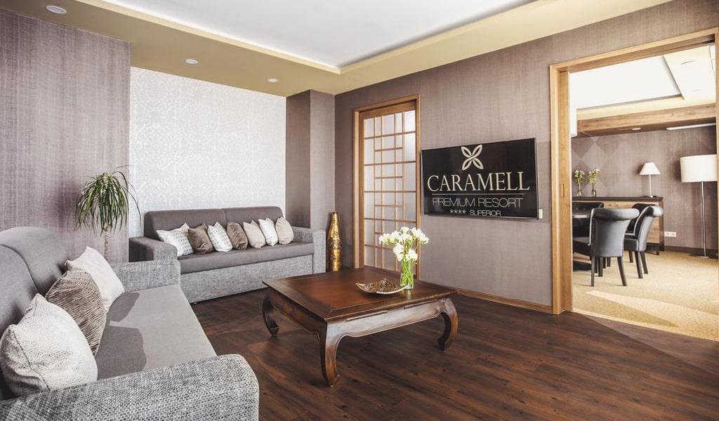 Caramell Hotel (13)