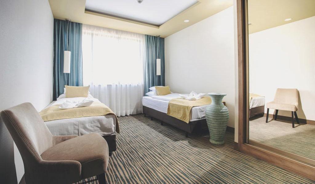 Caramell Hotel (21)