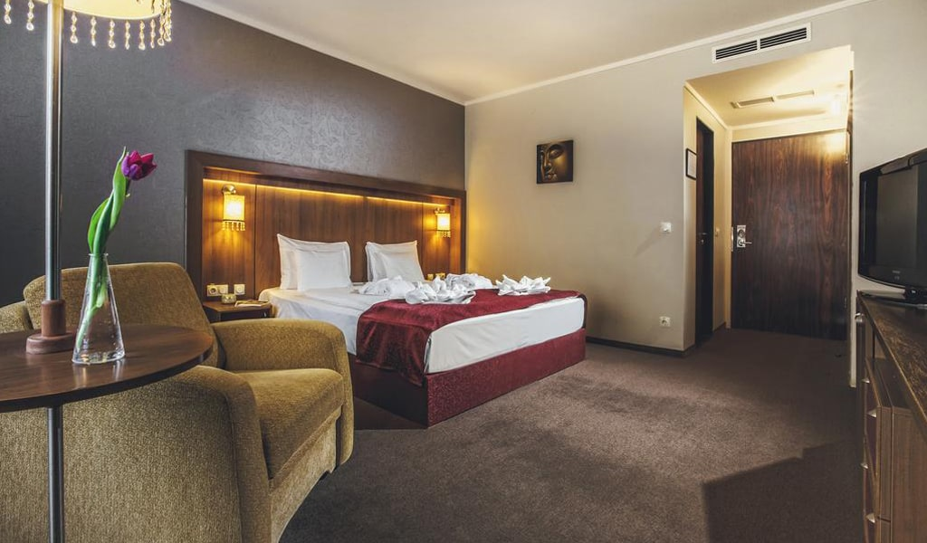 Caramell Hotel (26)
