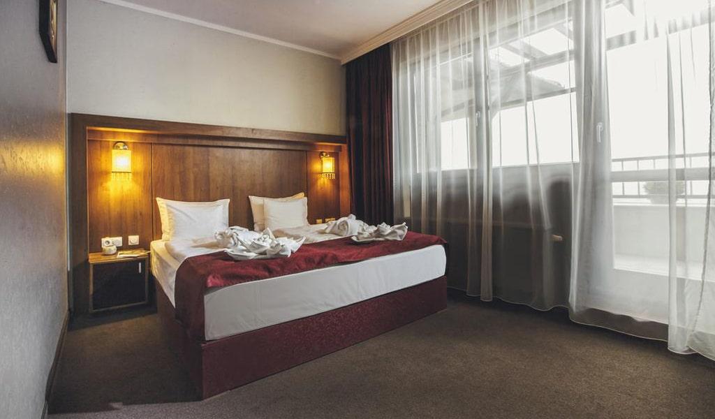 Caramell Hotel (27)