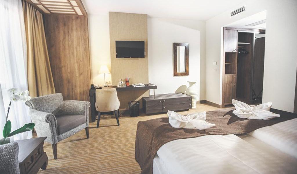 Caramell Hotel (29)