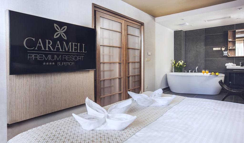 Caramell Hotel (3)