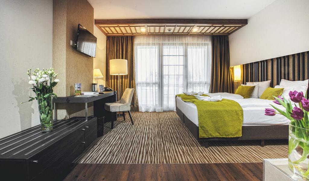 Caramell Hotel (32)