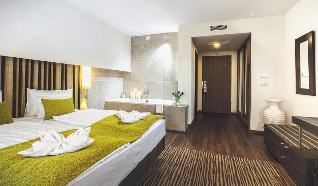 Caramell Hotel (36)
