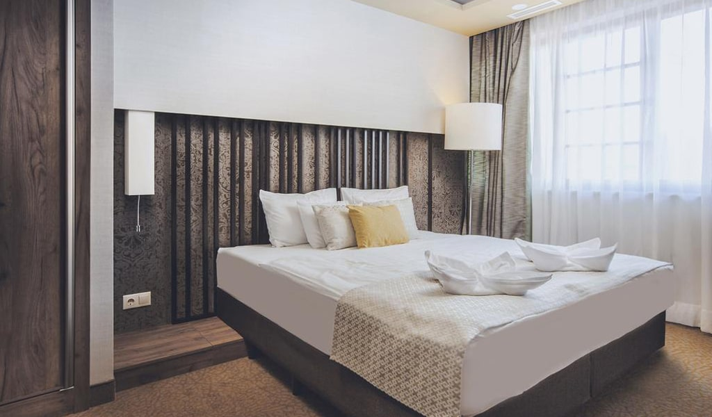 Caramell Hotel (7)