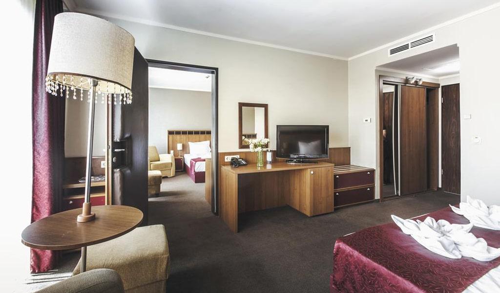 Caramell Hotel (9)
