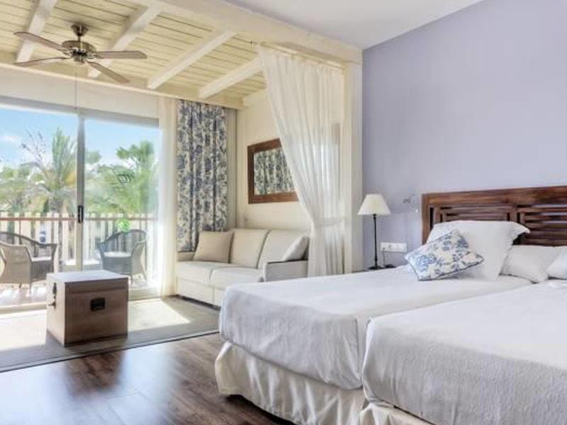 Caribe Resort (11)