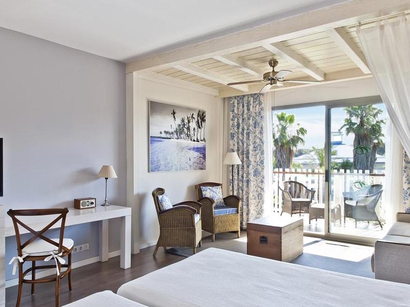 Caribe Resort (23)