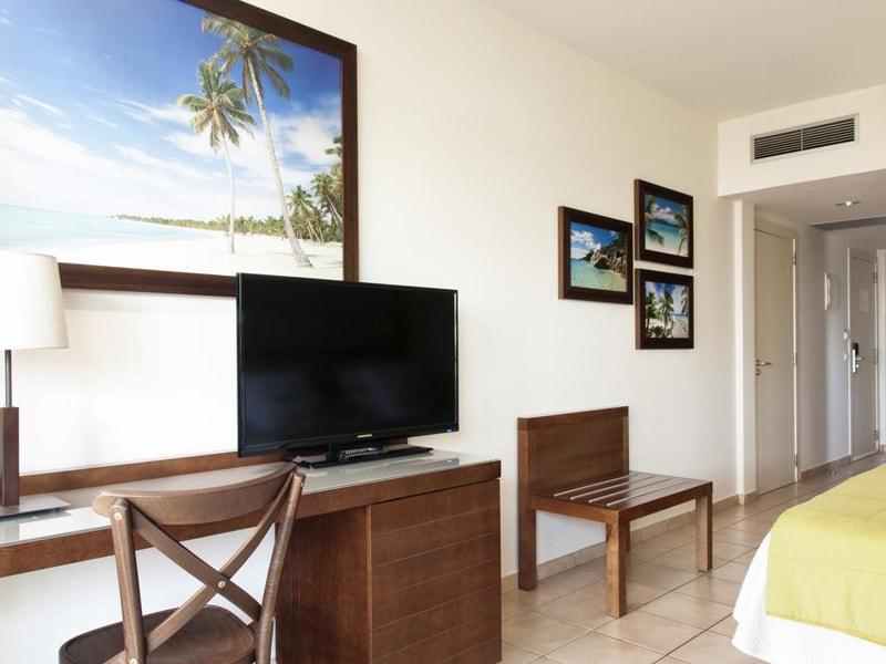Caribe Resort (24)