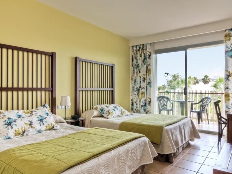 Caribe Resort (25)