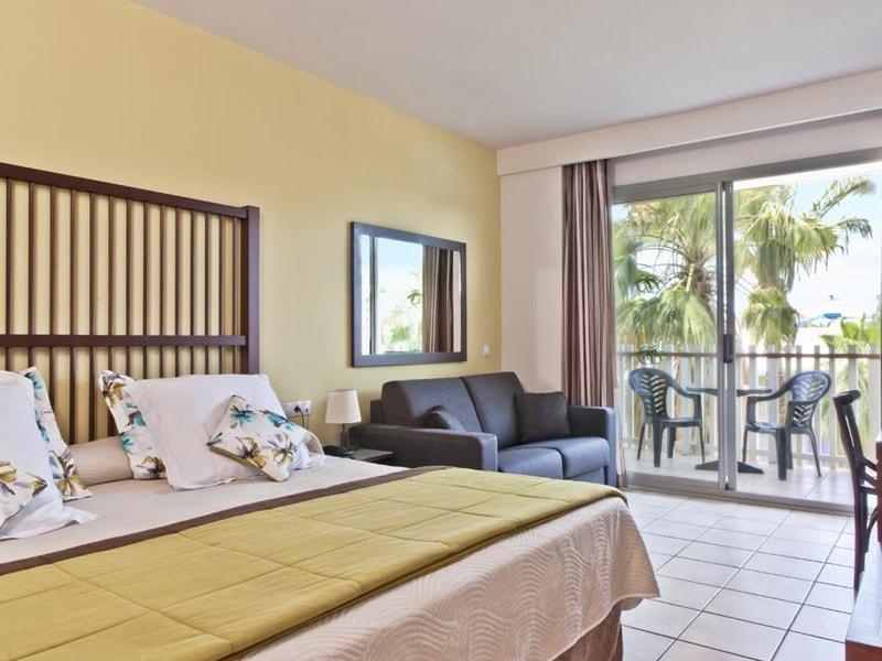 Caribe Resort (26)