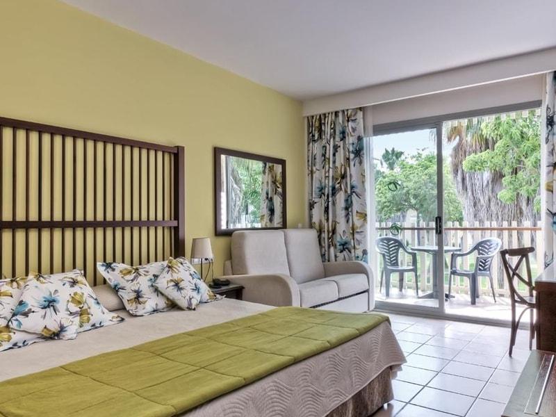 Caribe Resort (31)