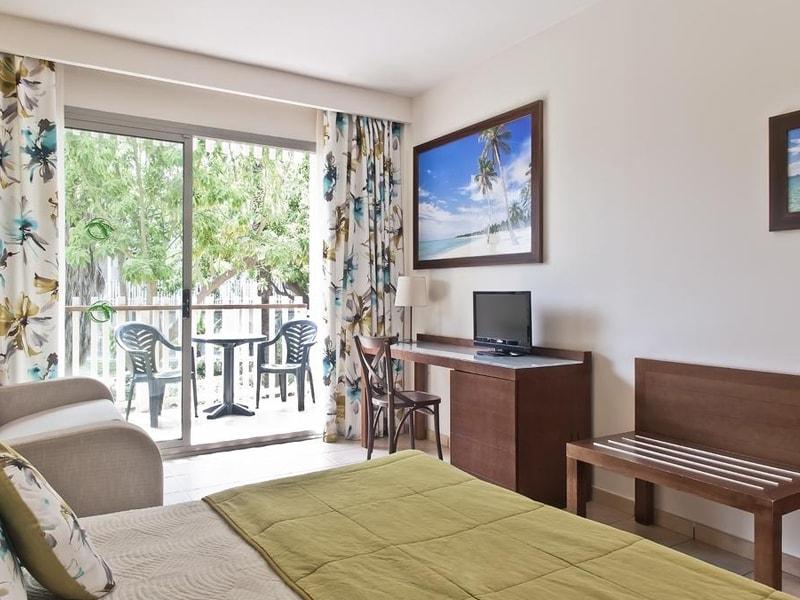 Caribe Resort (32)