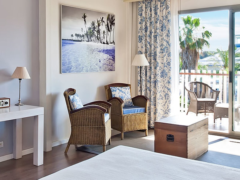 Caribe Resort (6)