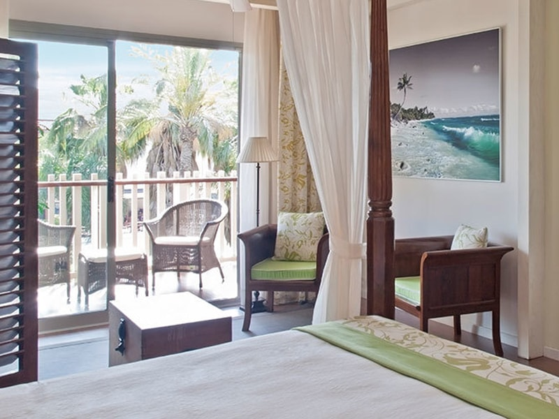 Caribe Resort (8)