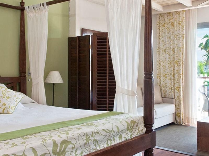 Caribe Resort (9)