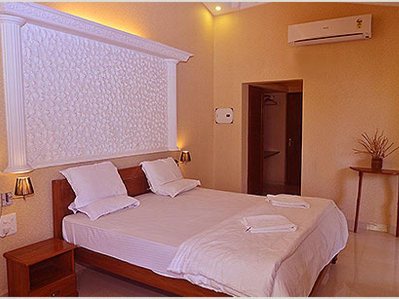 Casa-de-Cris-bed-room