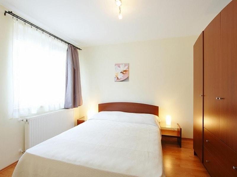 Centrum Apartmanhaz (10)