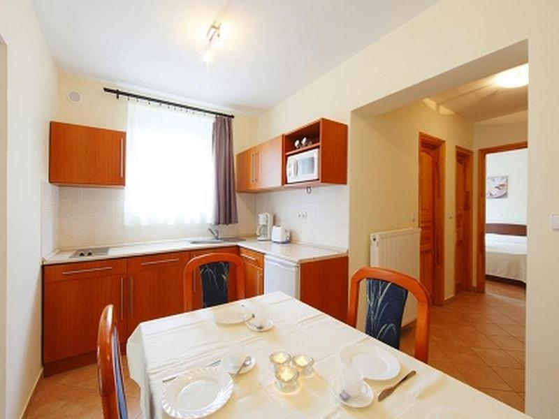 Centrum Apartmanhaz (11)