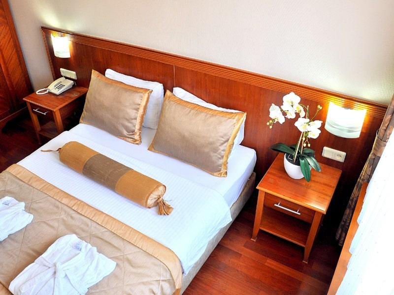 Centrum Hotel (5)