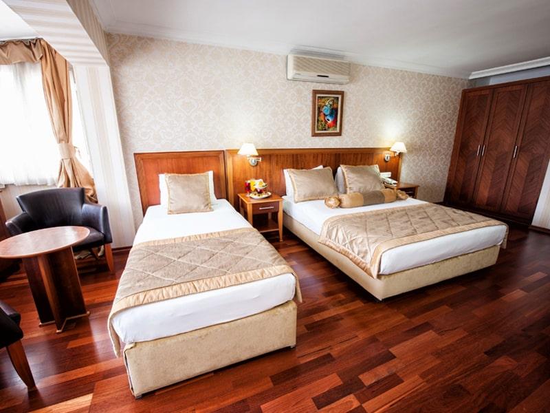 Centrum Hotel (6)