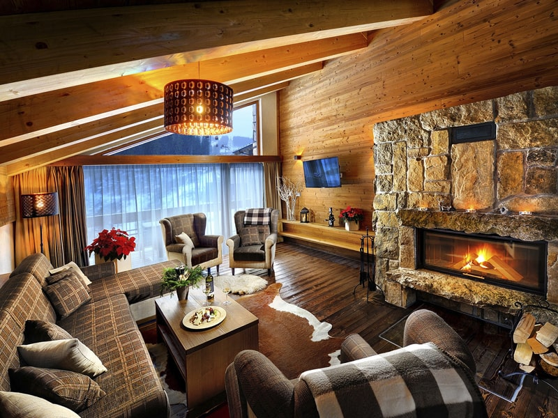 Chalets Jasna Collection (52)