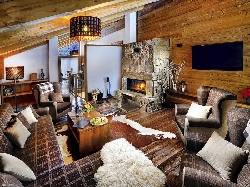 Chalets Jasna Collection (53)