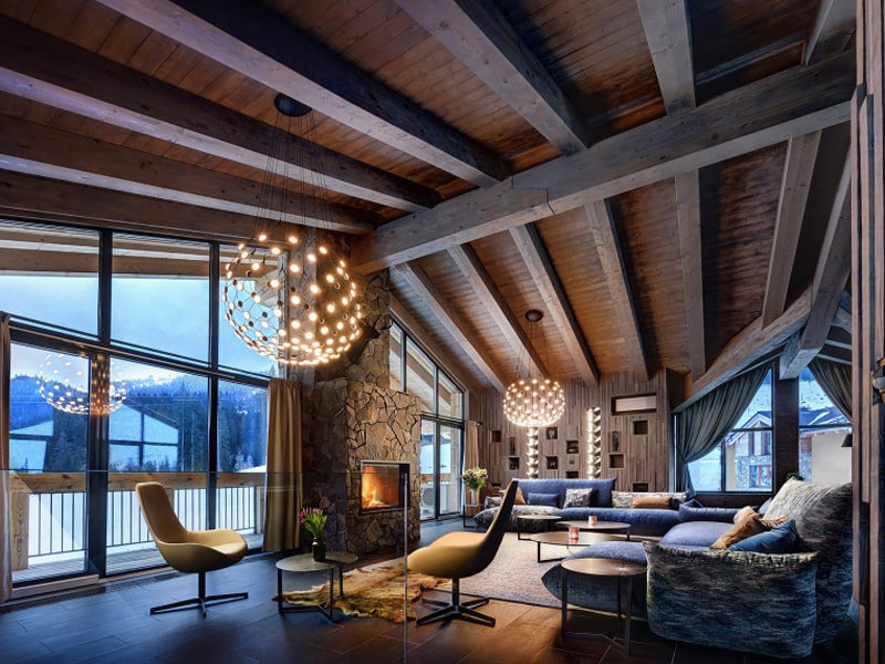 Chalets Jasna Collection (93)