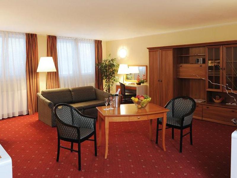 City Hotel Atlas (22)