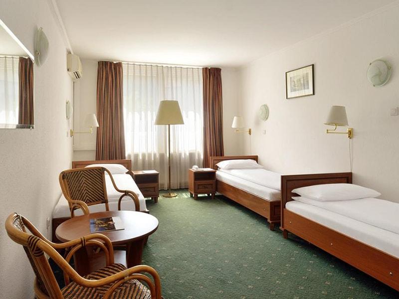 City Hotel Atlas (5)