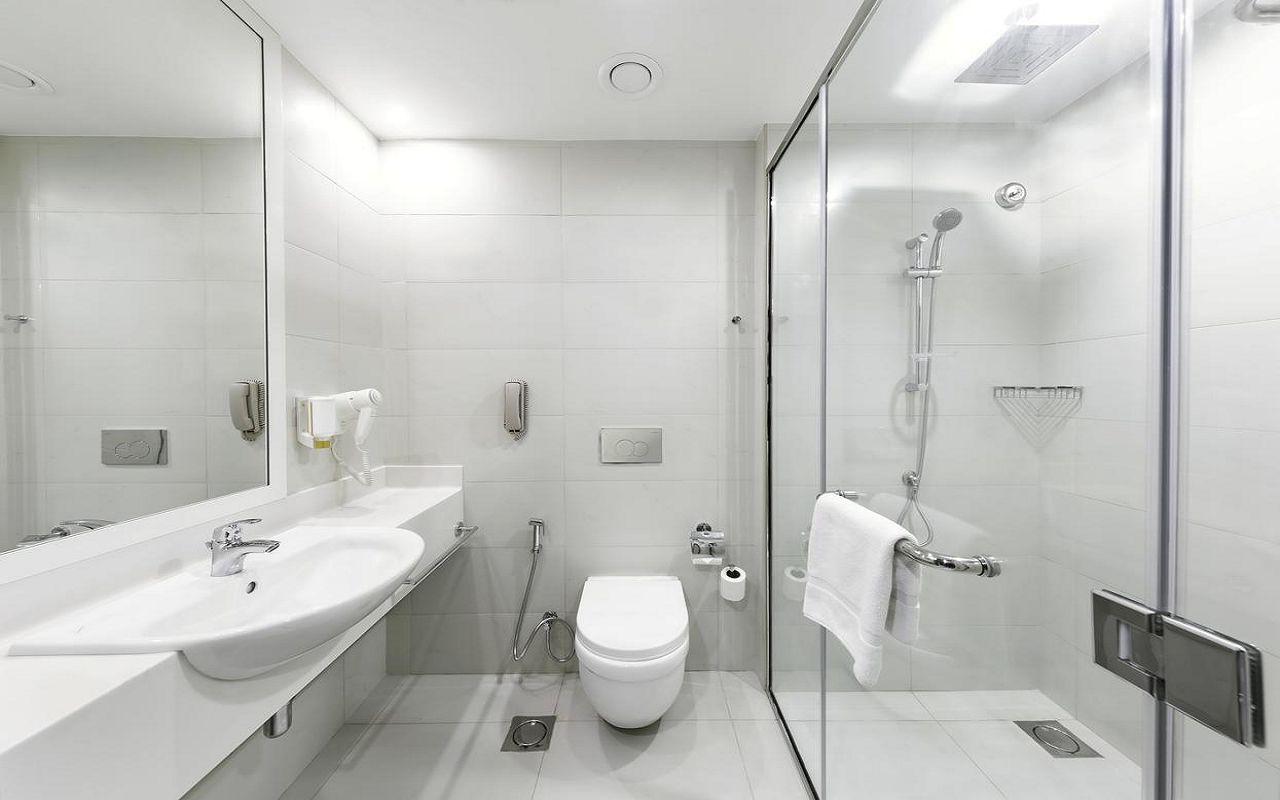 Citymax HotelRas Al Khaimah (3)