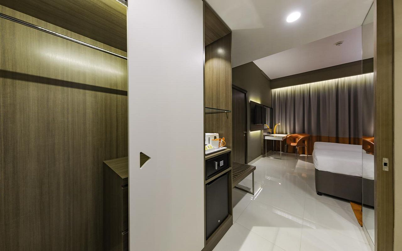 Citymax HotelRas Al Khaimah (4)