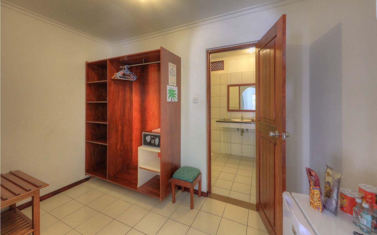 Classic Room (4)