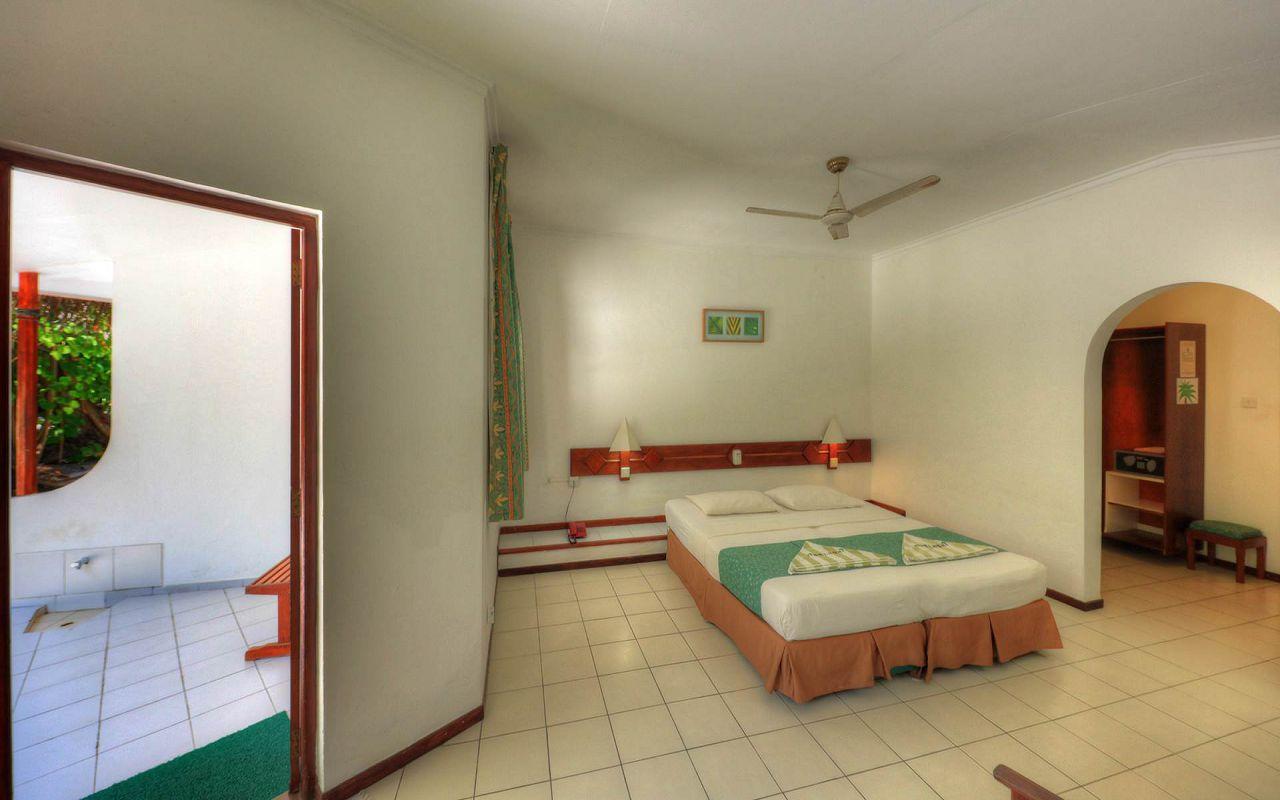 Classic Room (5)