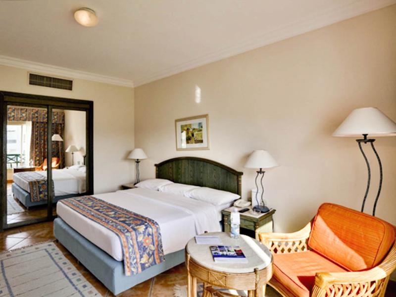 Classic Room (6)