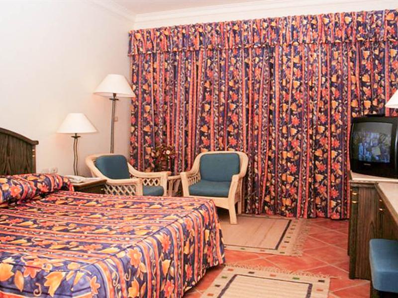 Classic Room (7)