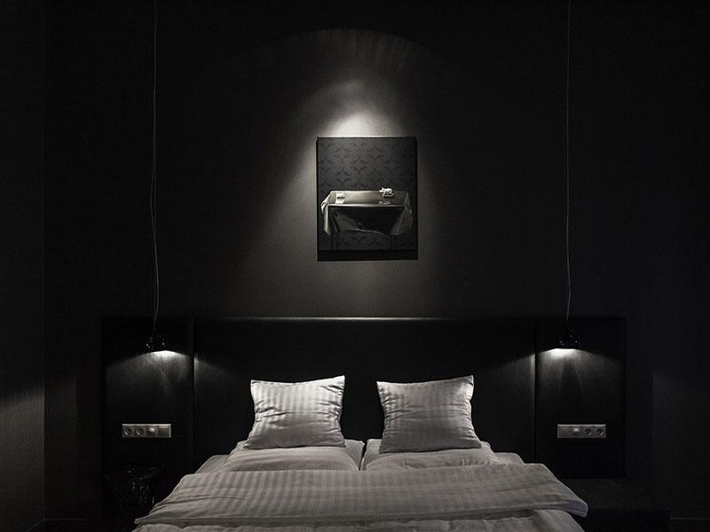 Classic Rooms4