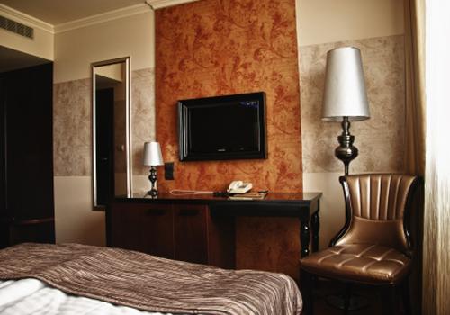 Classic room4