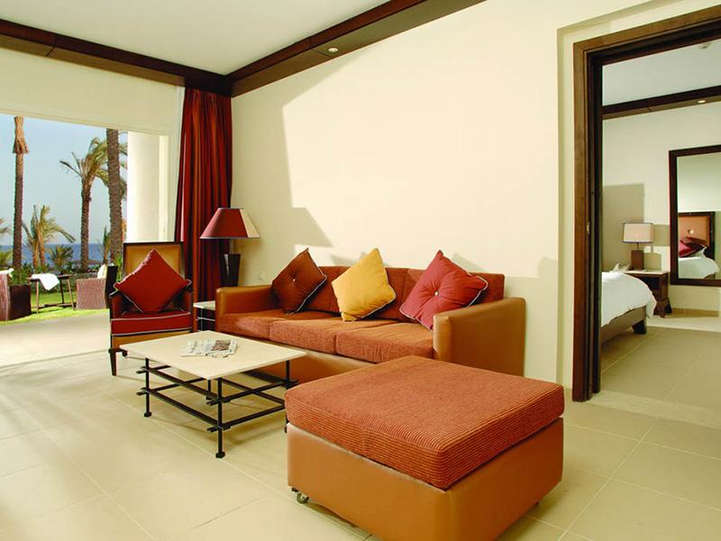 Club Rotana Suite (2)
