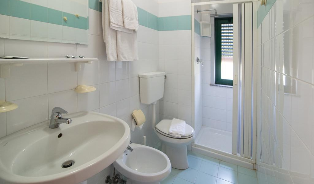 Comfort Apartment2-min
