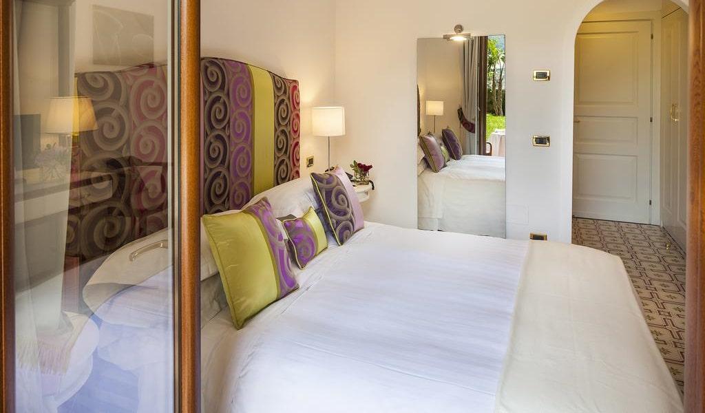 Comfort Double Room3-min