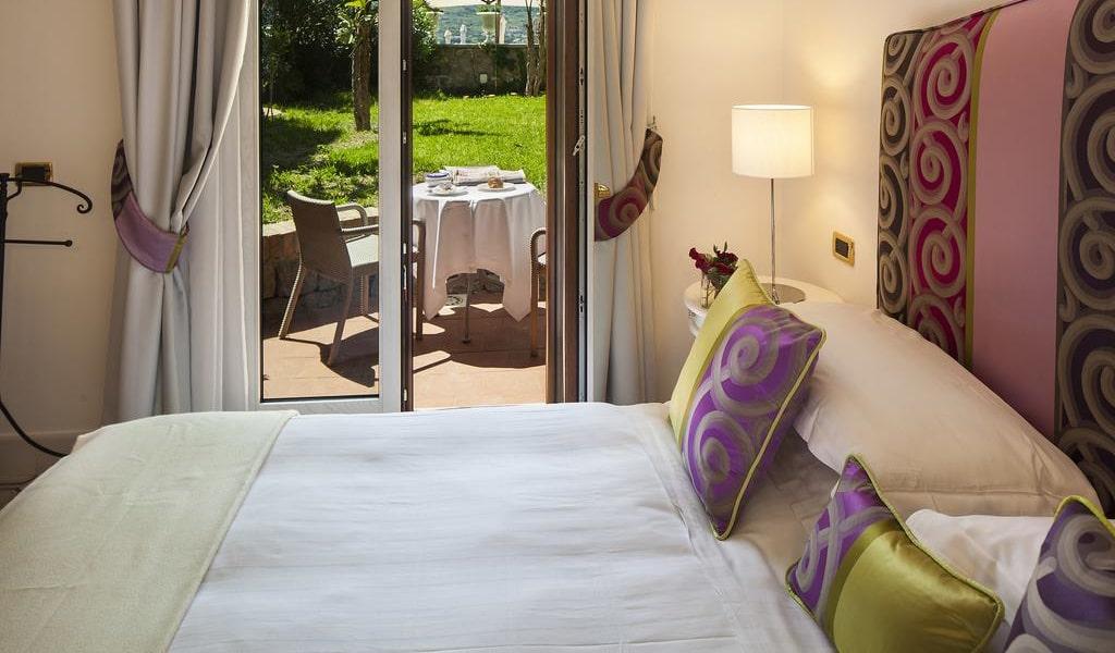 Comfort Double Room4-min